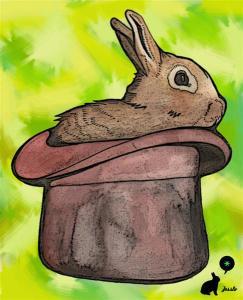 rabbithat